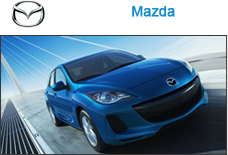 Royal South Mazda