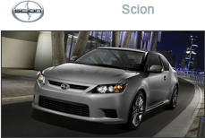 royal toyota scion mazda volvo. Black Bedroom Furniture Sets. Home Design Ideas