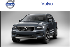 Royal South Volvo